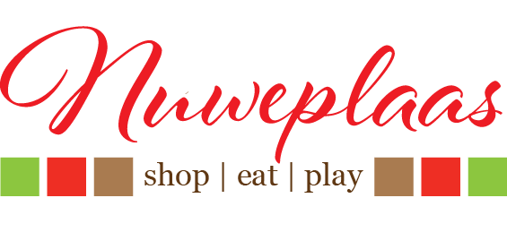 Nuweplaas Restaurant & Function Venue